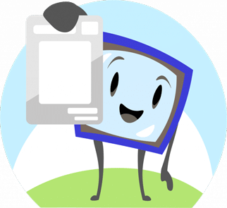 utilitybill-small